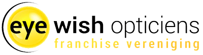 EyeWish Franchise Vereniging